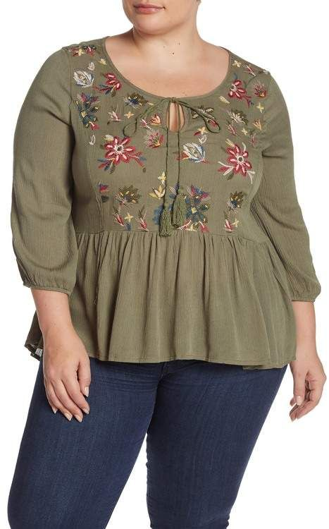 tunics for chubby girl outfit ideas