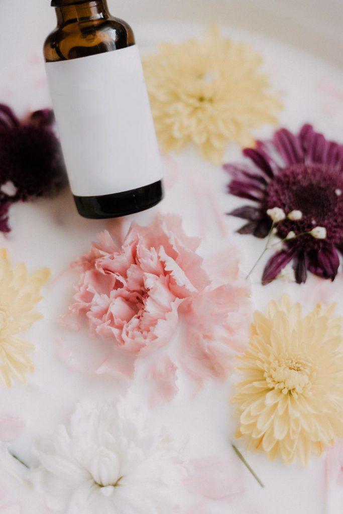 rosehip oil for oily skin